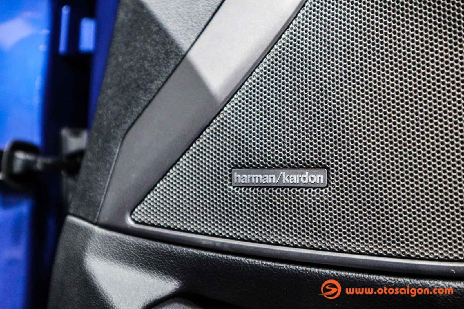 BMW 3 Series mới tại Thái Lan có giá bán từ 2,1 đến 2,4 tỷ đồng - Hình 22