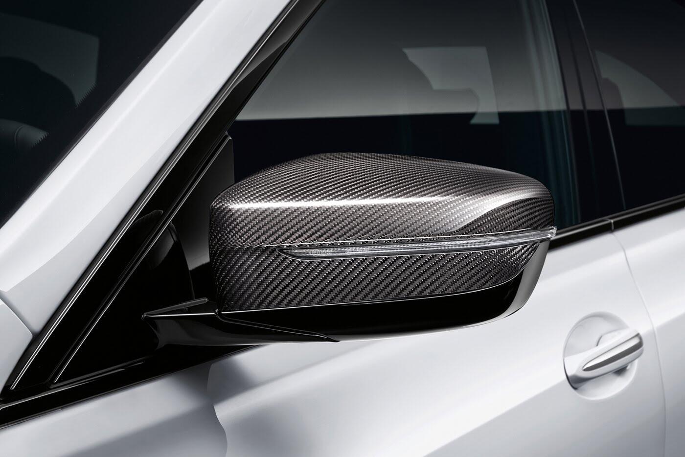 BMW 6-Series GT 2018 đẹp và thể thao cỡ nào? - Hình 4