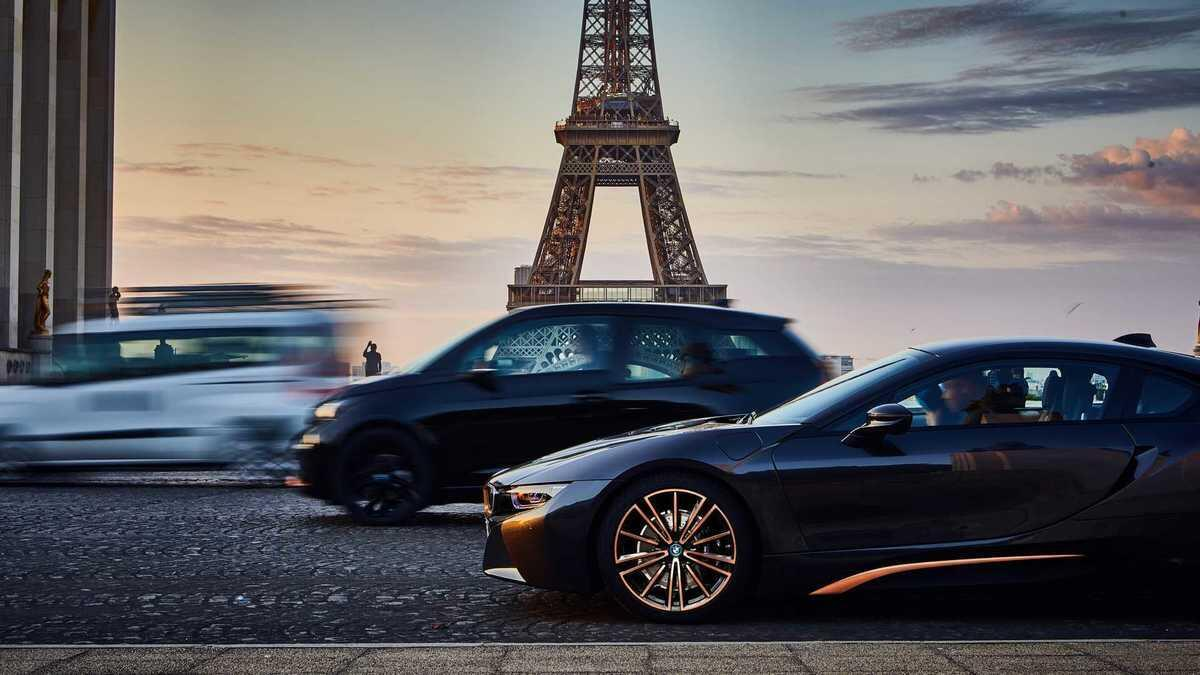 bmw-i3s-roadstyle-i8-ultimate-8077-2850-1568595615_1200x0.jpg