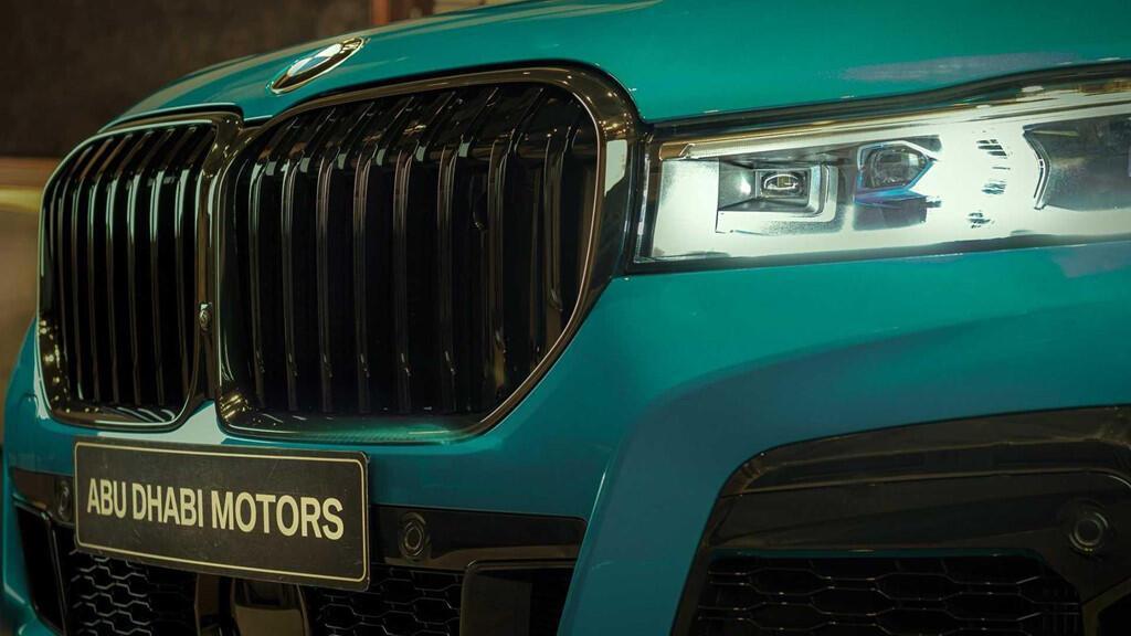 bmw-m760li-2020-mau-xanh-dac-biet-tai-uae-gia-200000-usd-4.jpg