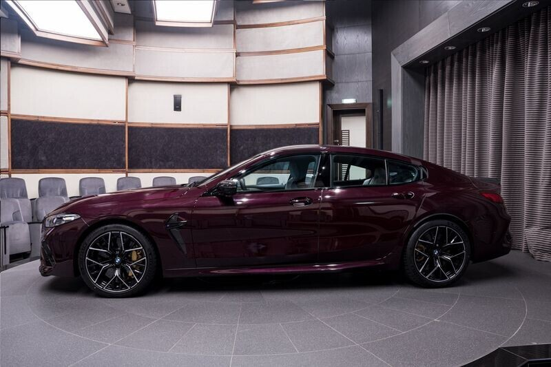 bmw-m8-competition-gran-coupe