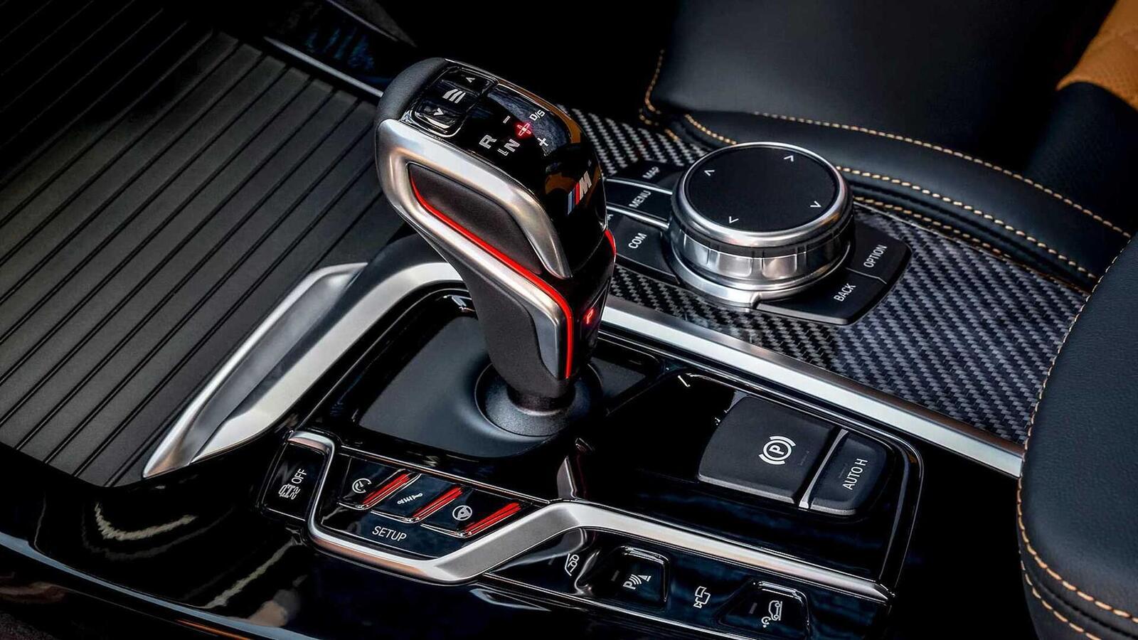 BMW X3 M và X4 M 2020 chính thức ra mắt: Mang trong mình sức mạnh từ 473 - 503 mã lực - Hình 22