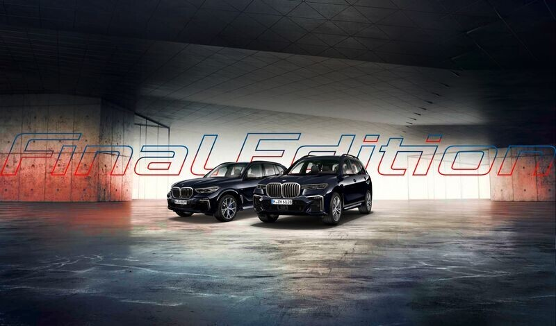 bmw-x5-m50d-va-x7-m50d-final-edition-ra-mat-loi-tam-biet-cua-dong-co-diesel-quad-turbo