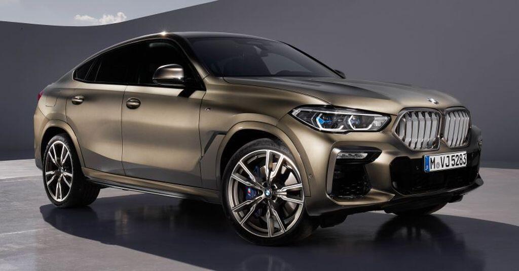 bo-doi-bmw-x5-x6-chot-co-them-bien-the-xdrive40d-cung-dong-co-diesel-the-he-moi