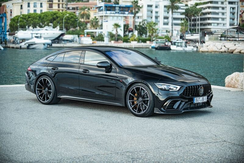 brabus-800-mercedes-amg-gt-63-s-la-chiec-o-to-4-cua-nhanh-nhat-the-gioi