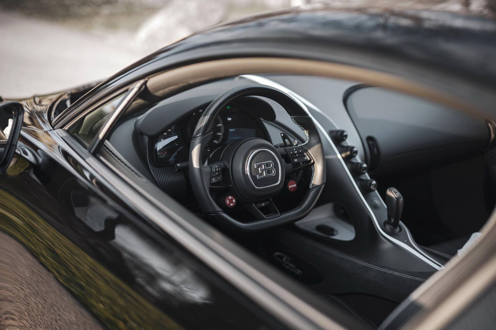 bugatti-can-moc-300-chiec-chiron-duoc-xuat-xuong