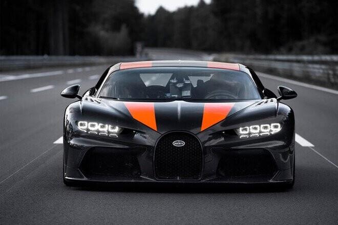 bugatti-chiron-can-gi-de-dat-toc-do-khong-tuong-490-kmh-12(1).jpg