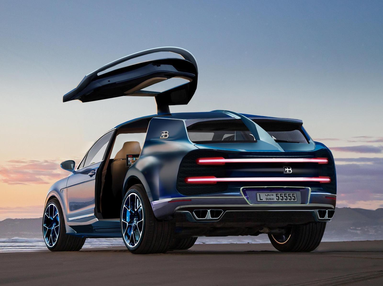 bugatti-ruc-rich-phat-trien-sieu-crossover-manh-hon-lamborghini-urus-2.jpg