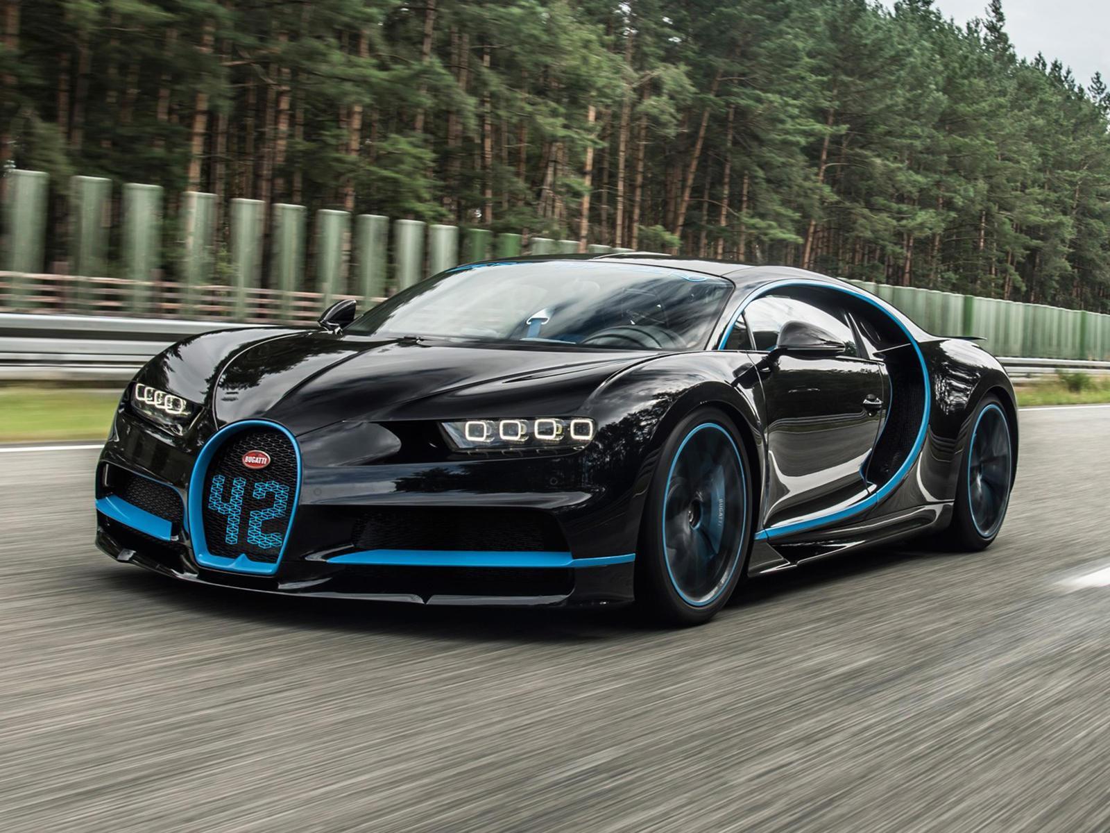 bugatti-ruc-rich-phat-trien-sieu-crossover-manh-hon-lamborghini-urus-3.jpg