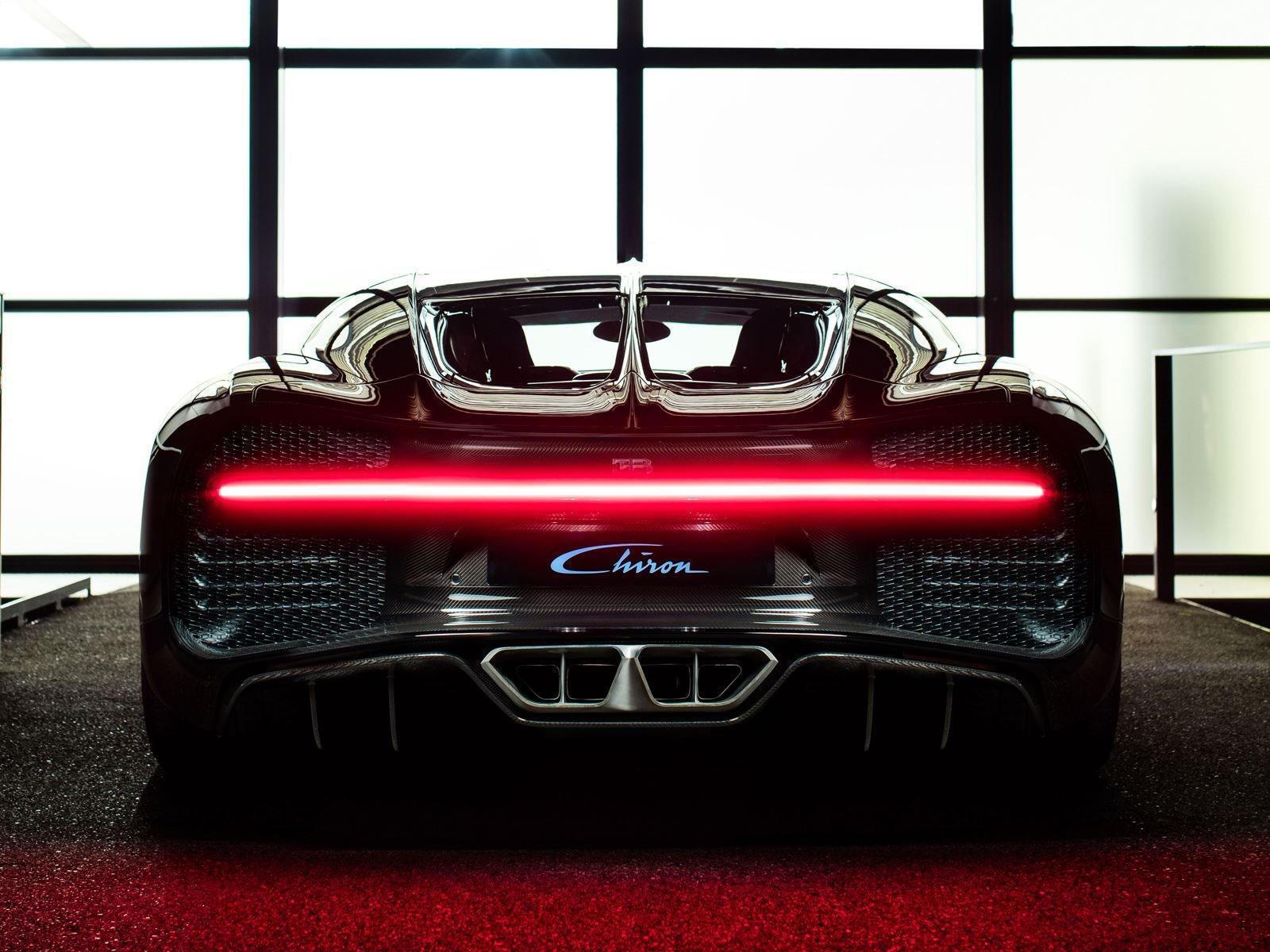 bugatti-ruc-rich-phat-trien-sieu-crossover-manh-hon-lamborghini-urus-5.jpg