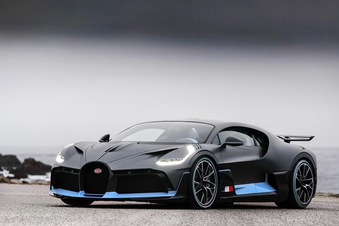 bugatti-sap-trinh-lang-sieu-xe-18-trieu-usd-hon-1500-ma-luc-1.jpg