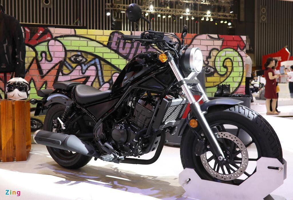cac-lua-chon-moto-300-cc-dang-chu-y-tai-viet-nam-1.jpg