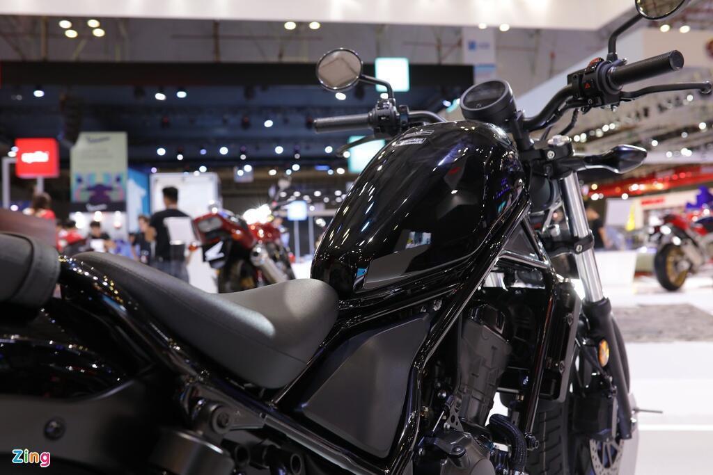 cac-lua-chon-moto-300-cc-dang-chu-y-tai-viet-nam-2.jpg