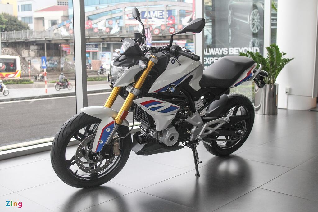 cac-lua-chon-moto-300-cc-dang-chu-y-tai-viet-nam-3.jpg