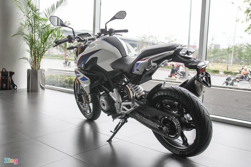 cac-lua-chon-moto-300-cc-dang-chu-y-tai-viet-nam-4.jpg