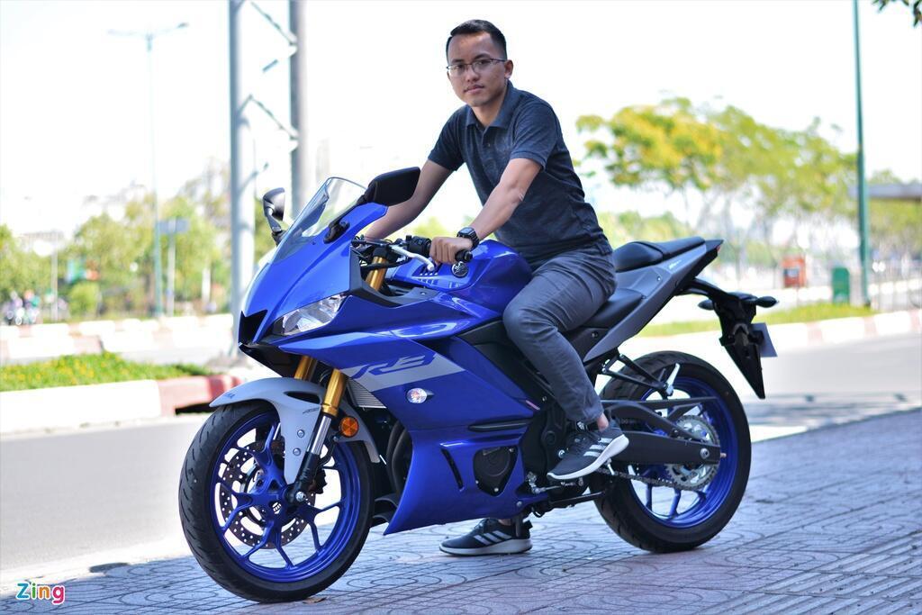 cac-lua-chon-moto-300-cc-dang-chu-y-tai-viet-nam-5.jpg