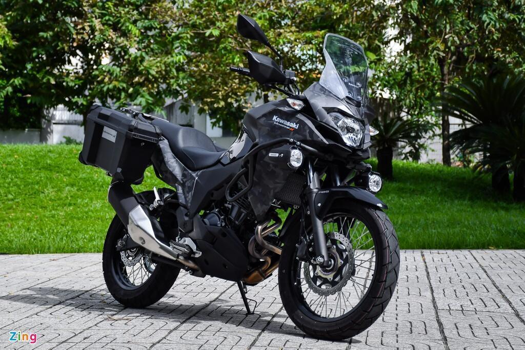 cac-lua-chon-moto-300-cc-dang-chu-y-tai-viet-nam-7.jpg