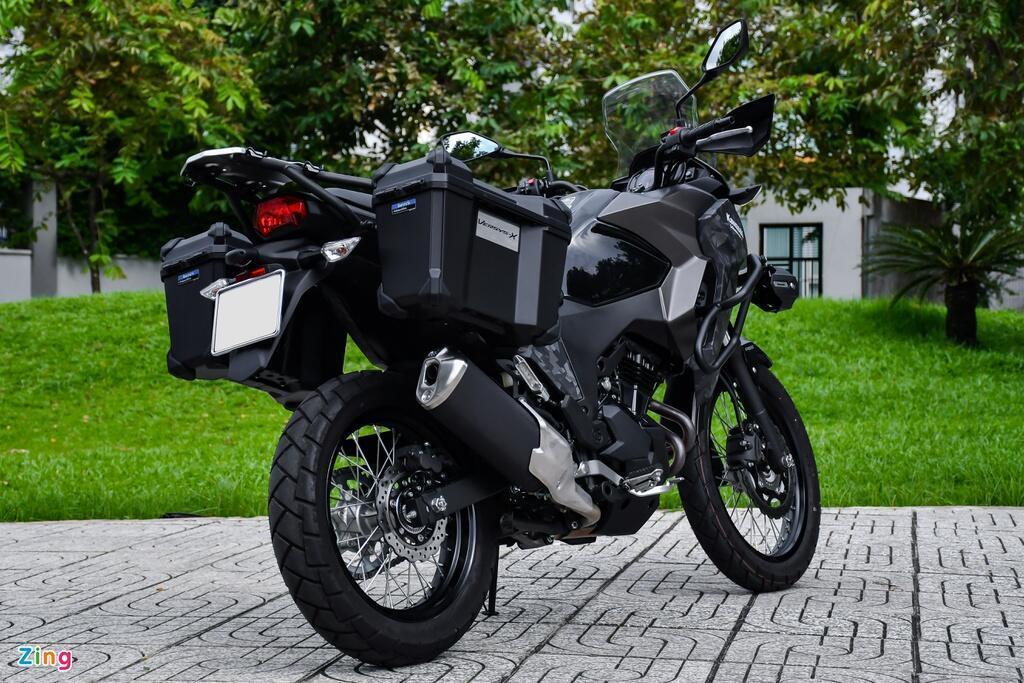 cac-lua-chon-moto-300-cc-dang-chu-y-tai-viet-nam-8.jpg