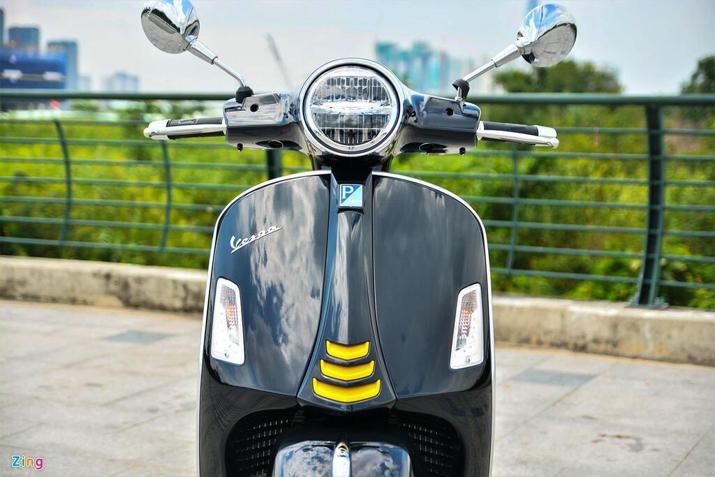 Cac mau xe tay ga tram trieu ken khach tai Viet Nam hinh anh 15 2_GTS300_zing_1.jpg
