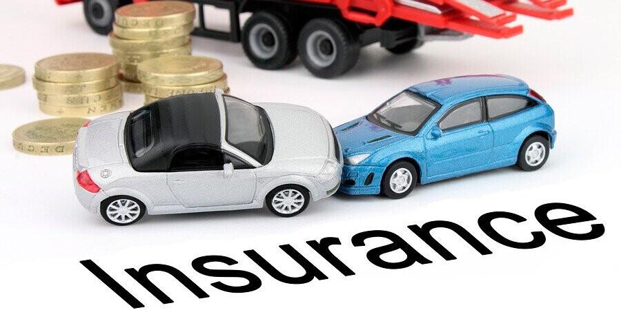 Cách tính giá bảo hiểm vật chất ô tô