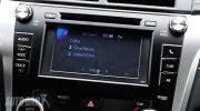 Cảm nhận thực tế Toyota Camry 2.5Q 2012 - Hình 17