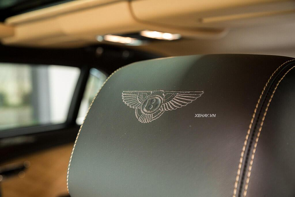 can-canh-bentley-mulsanne-speed-2015-gia-hon-15-ty
