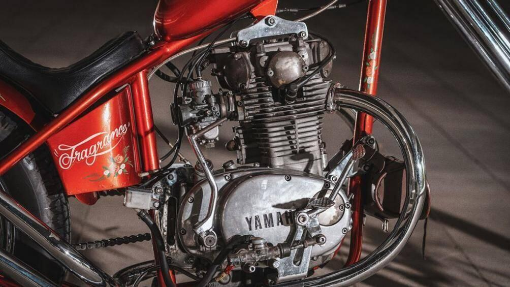 can-canh-chiec-yamaha-xs650-duoc-do-lai-th-eo-phong-cach-chopper