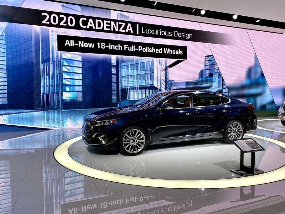 can-canh-man-lot-xac-cua-kia-k7-facelift-2020