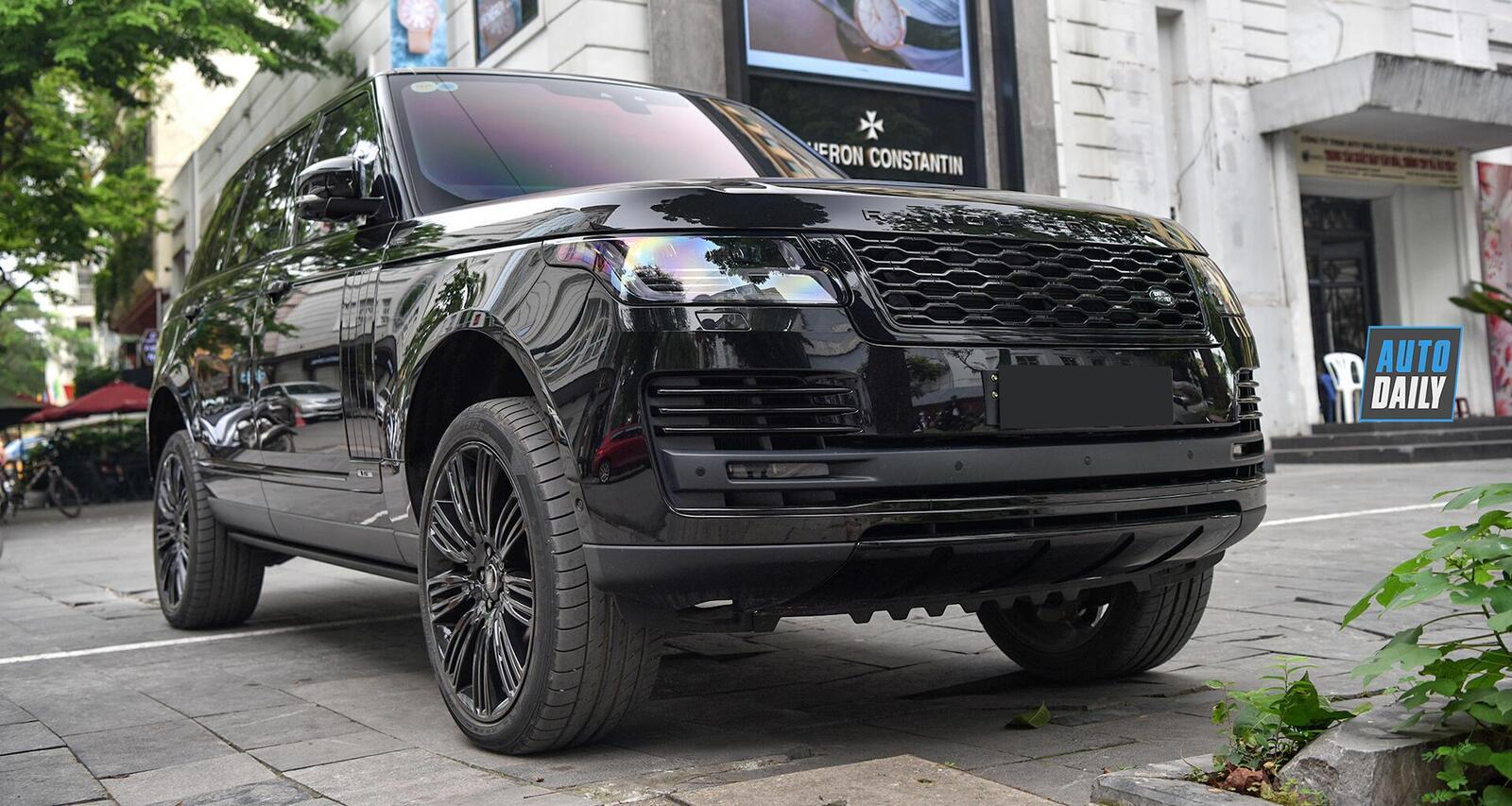 can-canh-range-rover-autobiography-lwb-black-pack-hon-13-ty-tai-hn-1.jpg