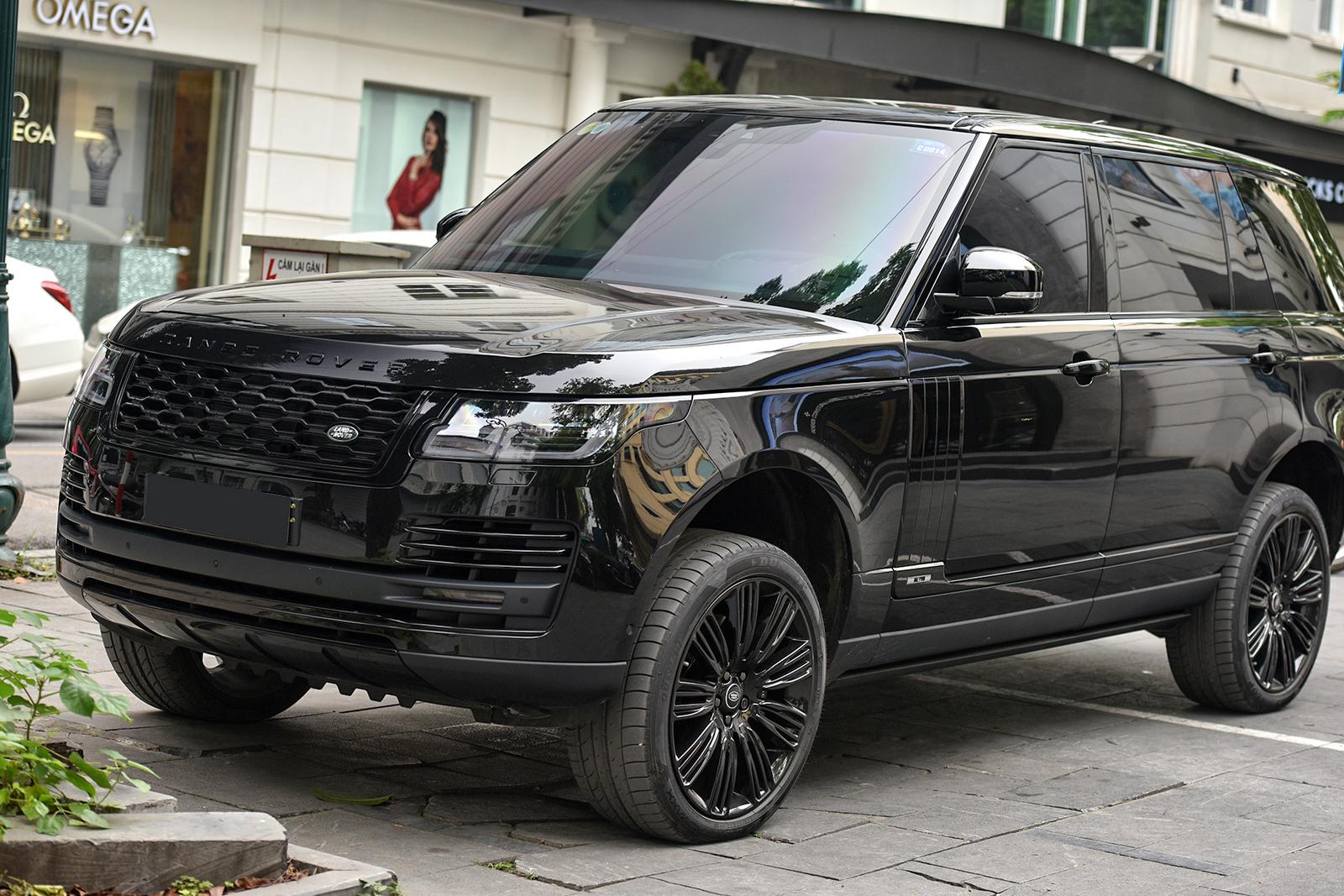can-canh-range-rover-autobiography-lwb-black-pack-hon-13-ty-tai-hn-17.jpg