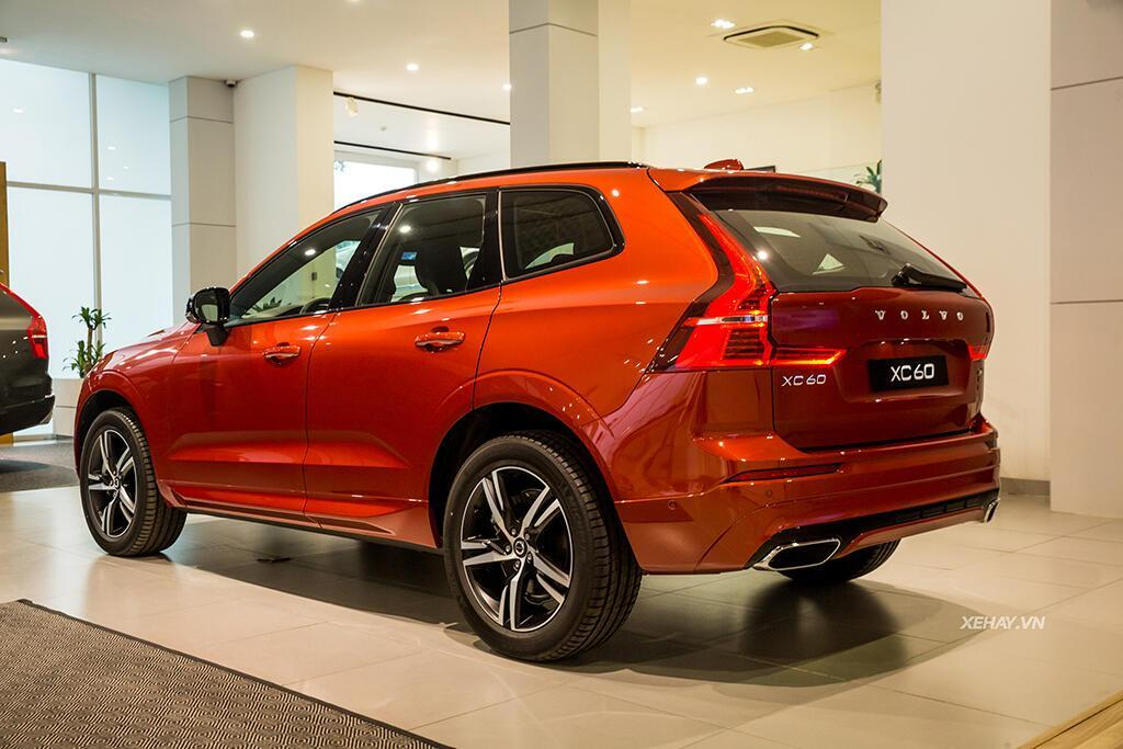 can-canh-volvo-xc60-r-design-2021-gia-2-190-ty-dong