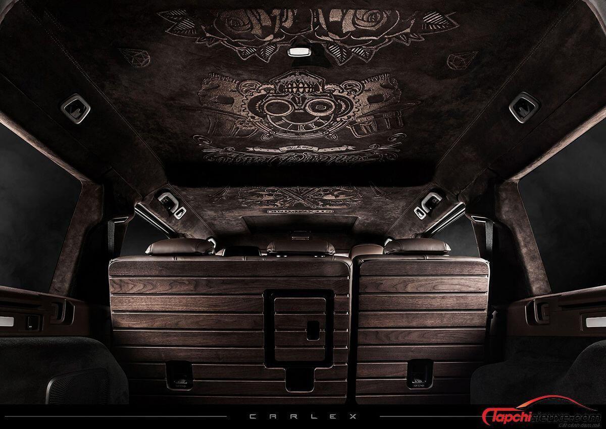carlex-design-do-mercedes-amg-g63-steampunk-edition-day-gia-tuong-huyen-bi