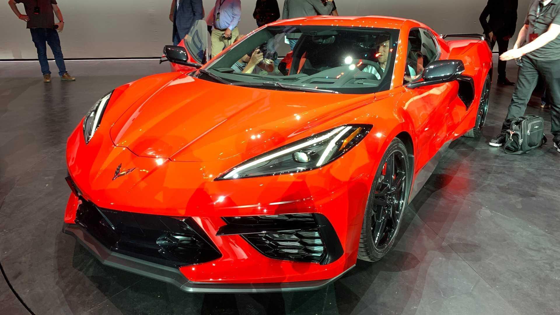 https://cdn.dailyxe.com.vn/image/chevrolet-corvette-2020-co-mot-so-tinh-nang-an-tuyet-voi-1-94511j2.jpg