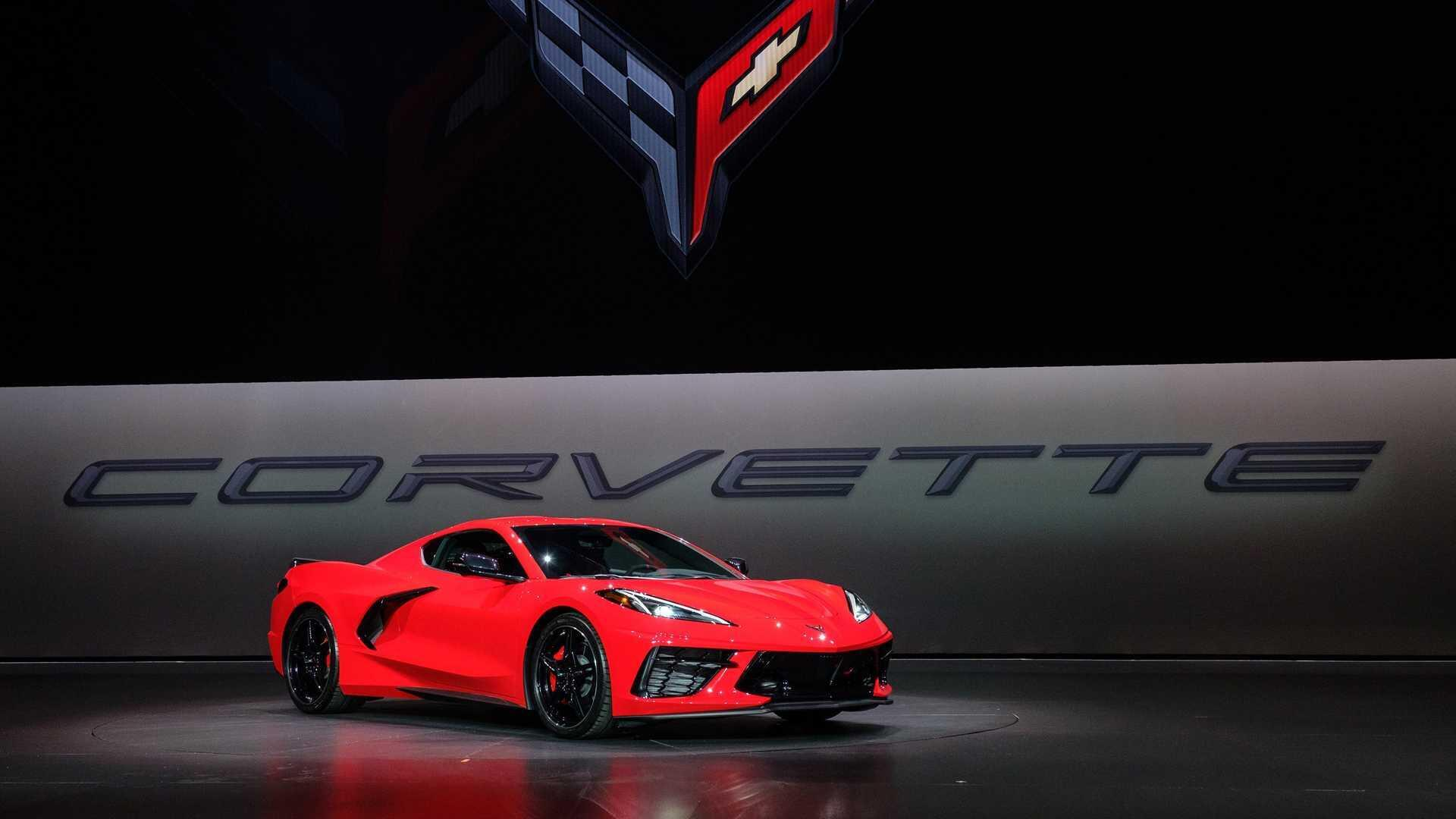 https://cdn.dailyxe.com.vn/image/chevrolet-corvette-2020-co-mot-so-tinh-nang-an-tuyet-voi-10-94514j2.jpg