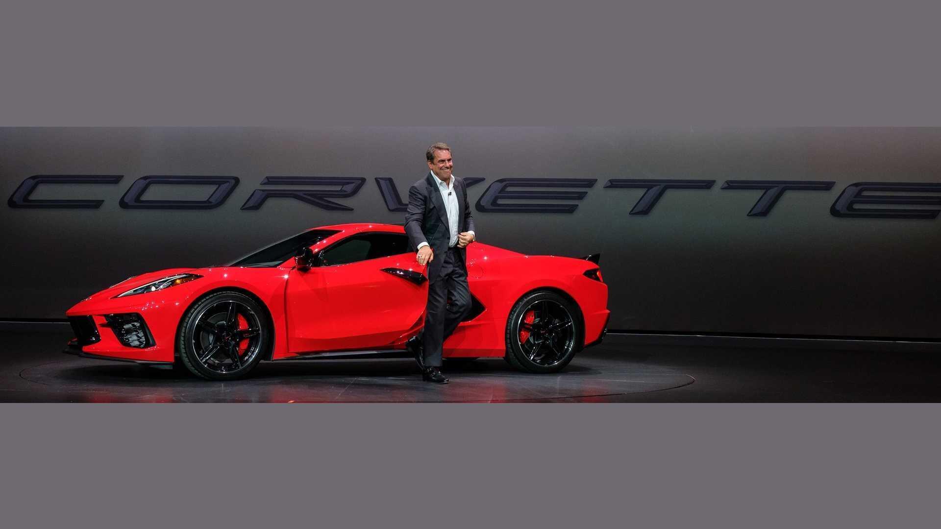 https://cdn.dailyxe.com.vn/image/chevrolet-corvette-2020-co-mot-so-tinh-nang-an-tuyet-voi-11-94515j2.jpg
