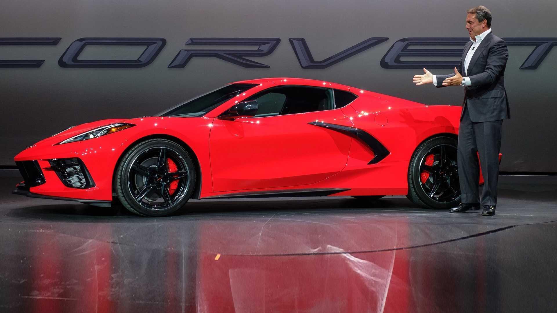 https://cdn.dailyxe.com.vn/image/chevrolet-corvette-2020-co-mot-so-tinh-nang-an-tuyet-voi-12-94525j2.jpg