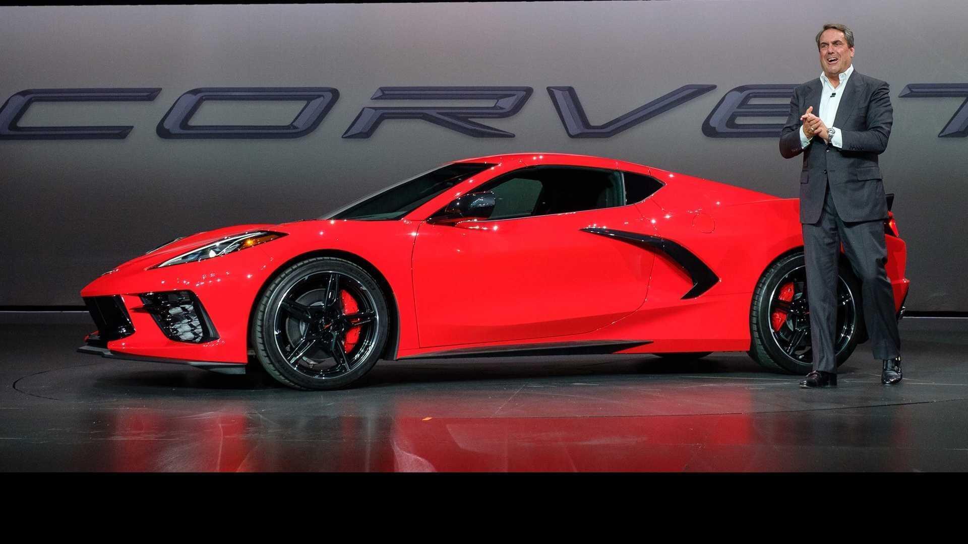 https://cdn.dailyxe.com.vn/image/chevrolet-corvette-2020-co-mot-so-tinh-nang-an-tuyet-voi-13-94522j2.jpg
