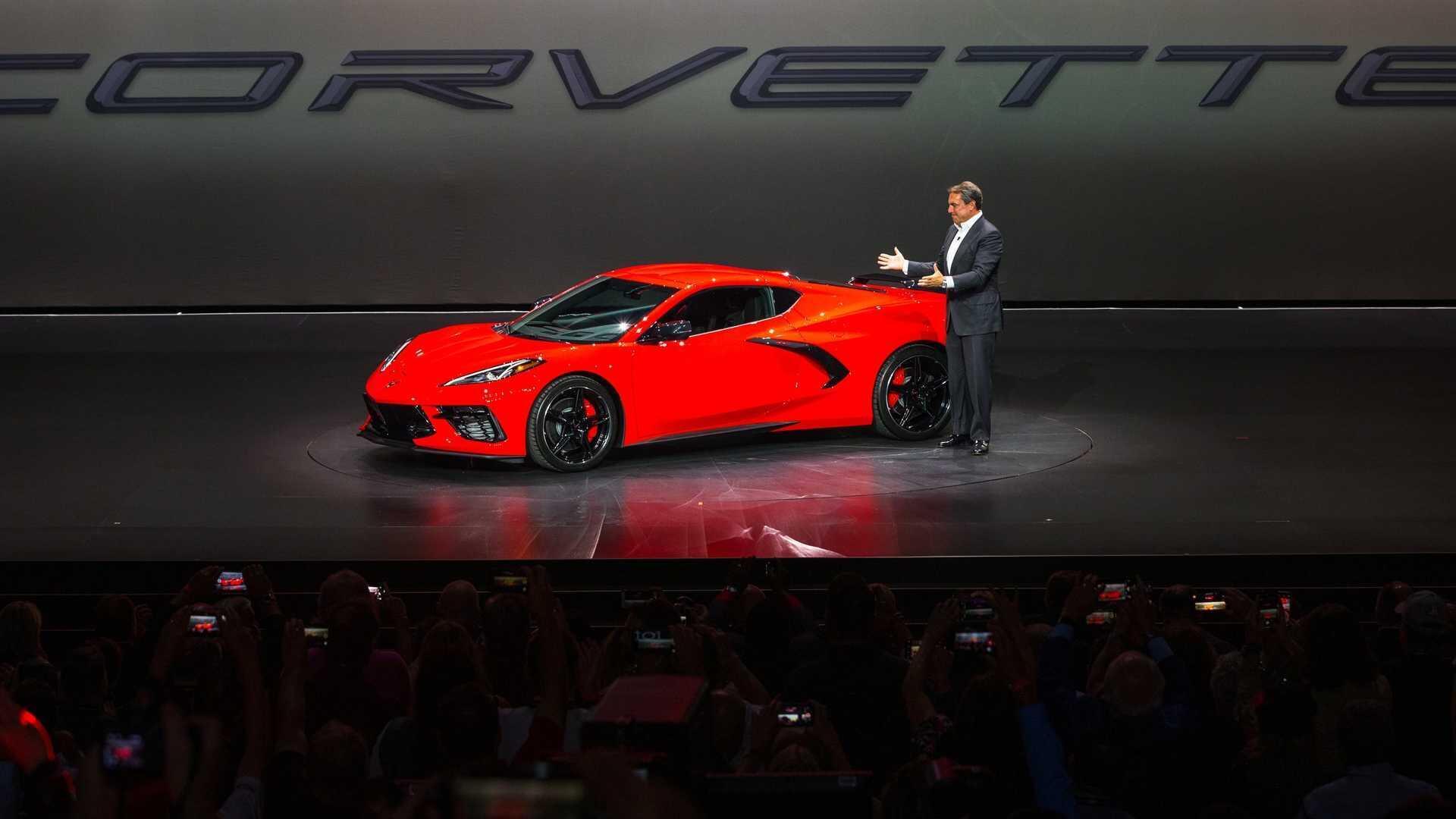 https://cdn.dailyxe.com.vn/image/chevrolet-corvette-2020-co-mot-so-tinh-nang-an-tuyet-voi-14-94513j2.jpg