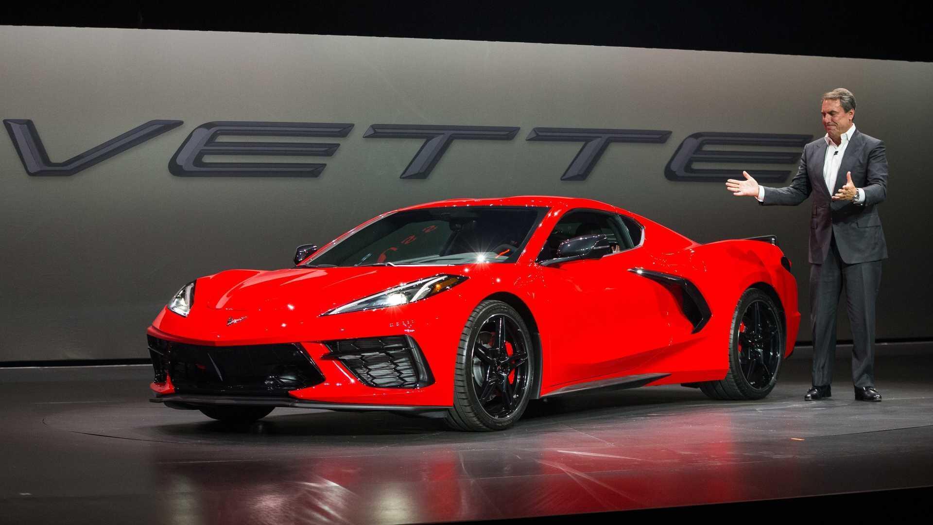 https://cdn.dailyxe.com.vn/image/chevrolet-corvette-2020-co-mot-so-tinh-nang-an-tuyet-voi-15-94517j2.jpg
