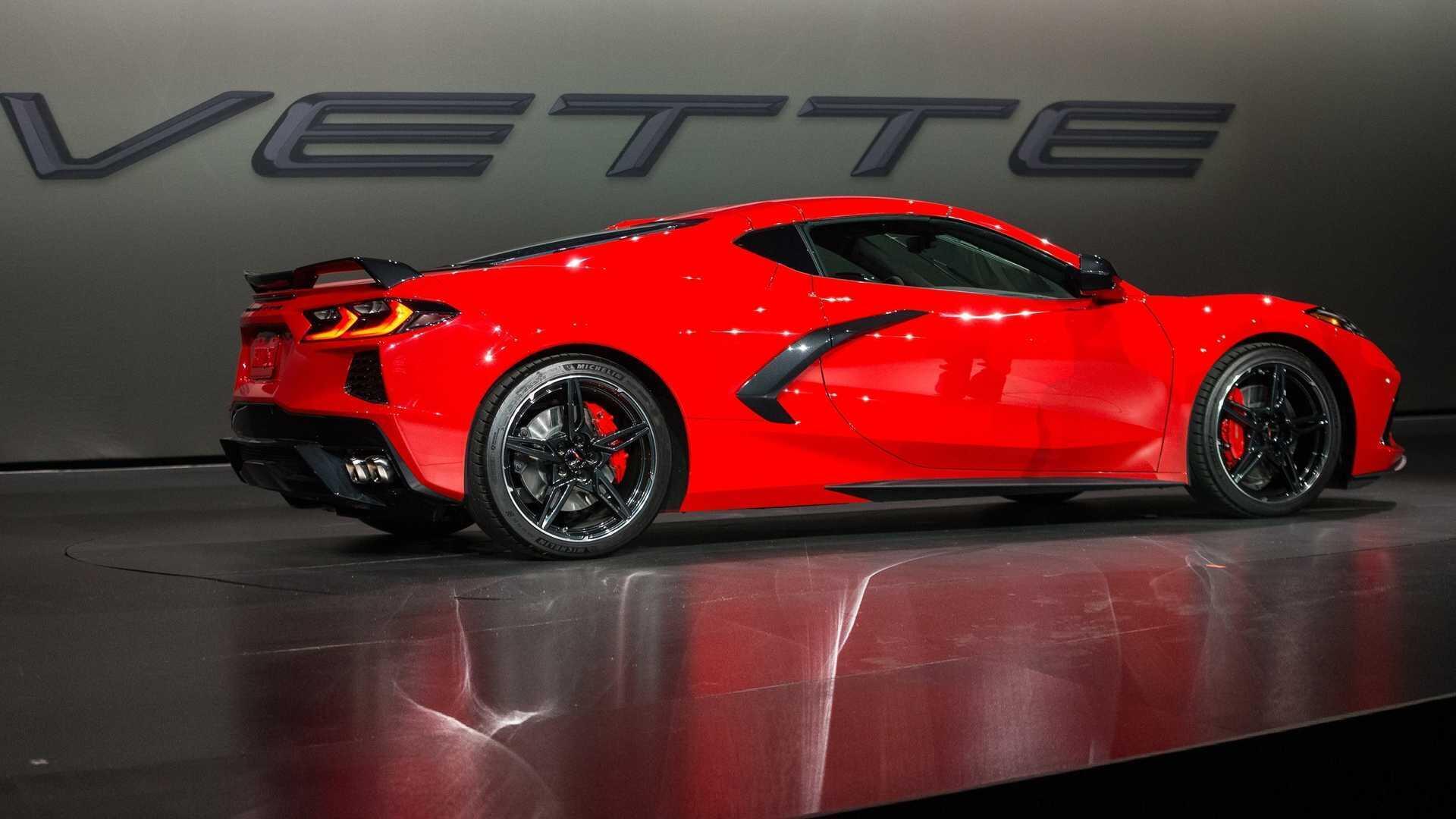 https://cdn.dailyxe.com.vn/image/chevrolet-corvette-2020-co-mot-so-tinh-nang-an-tuyet-voi-16-94509j2.jpg