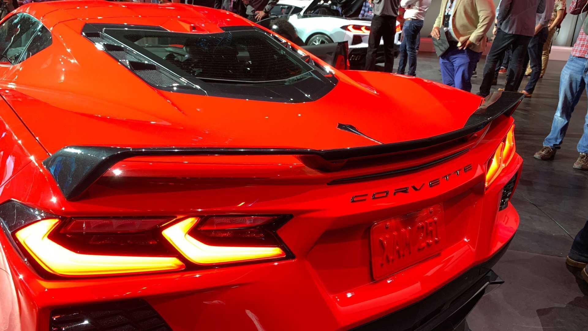 https://cdn.dailyxe.com.vn/image/chevrolet-corvette-2020-co-mot-so-tinh-nang-an-tuyet-voi-17-94523j2.jpg