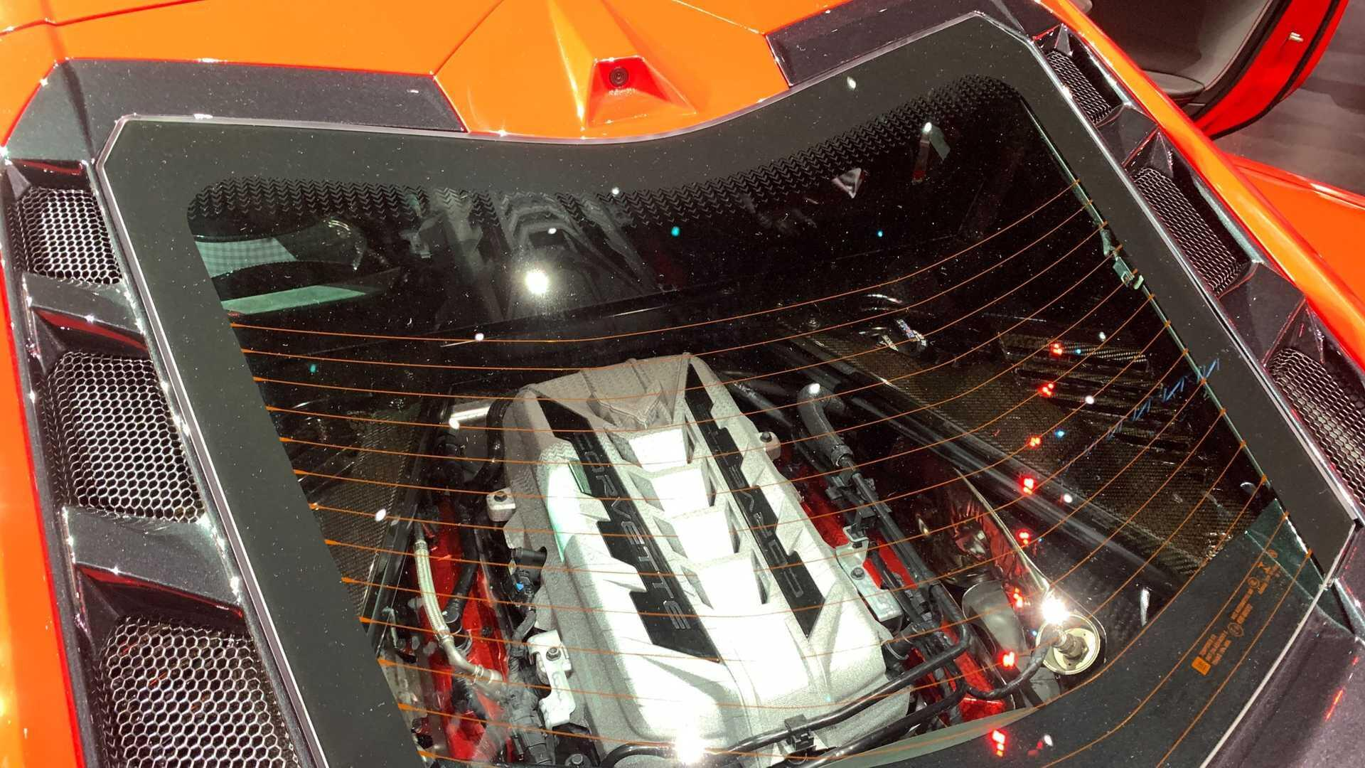 https://cdn.dailyxe.com.vn/image/chevrolet-corvette-2020-co-mot-so-tinh-nang-an-tuyet-voi-18-94526j2.jpg