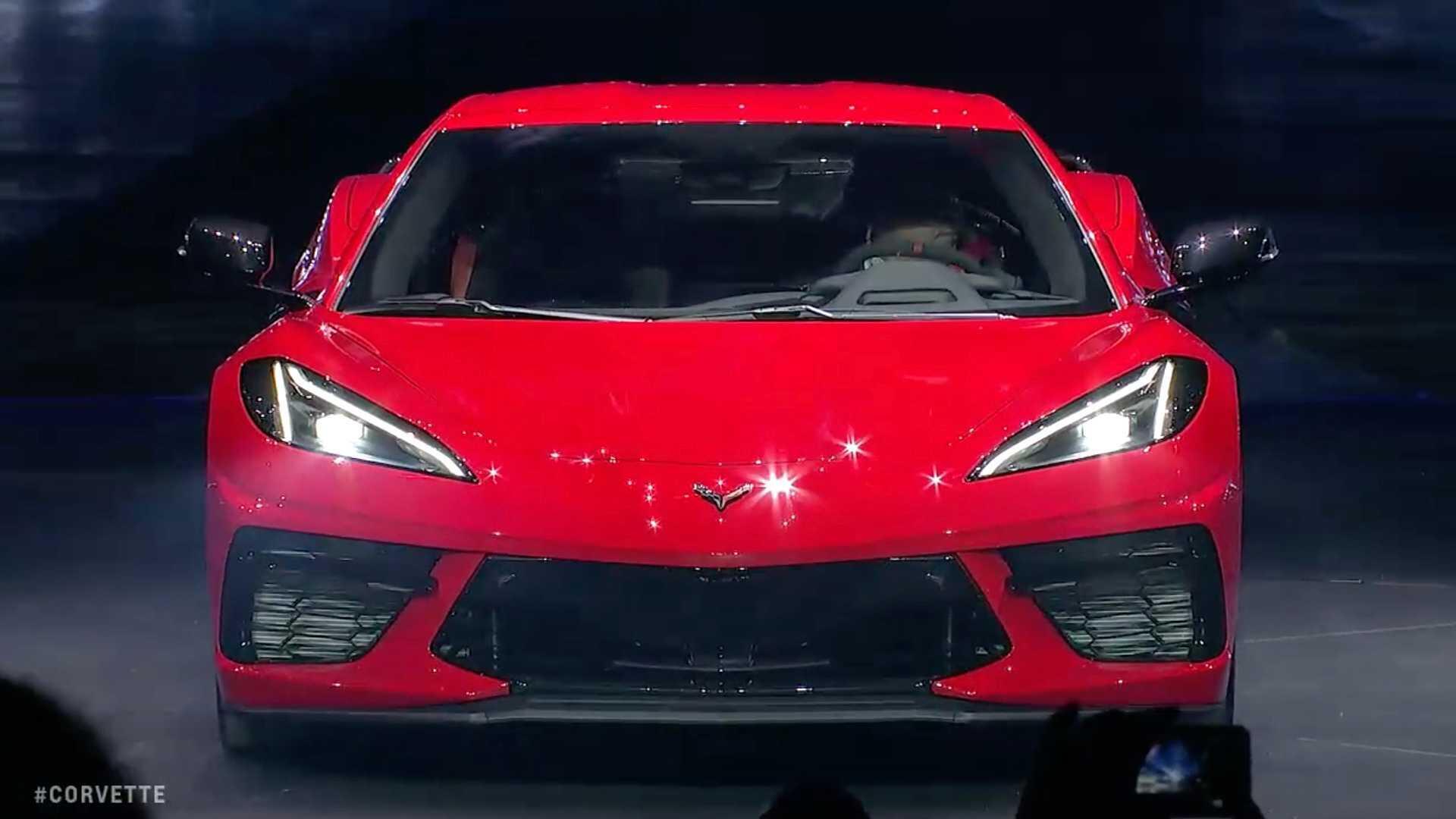https://cdn.dailyxe.com.vn/image/chevrolet-corvette-2020-co-mot-so-tinh-nang-an-tuyet-voi-19-94507j2.jpg