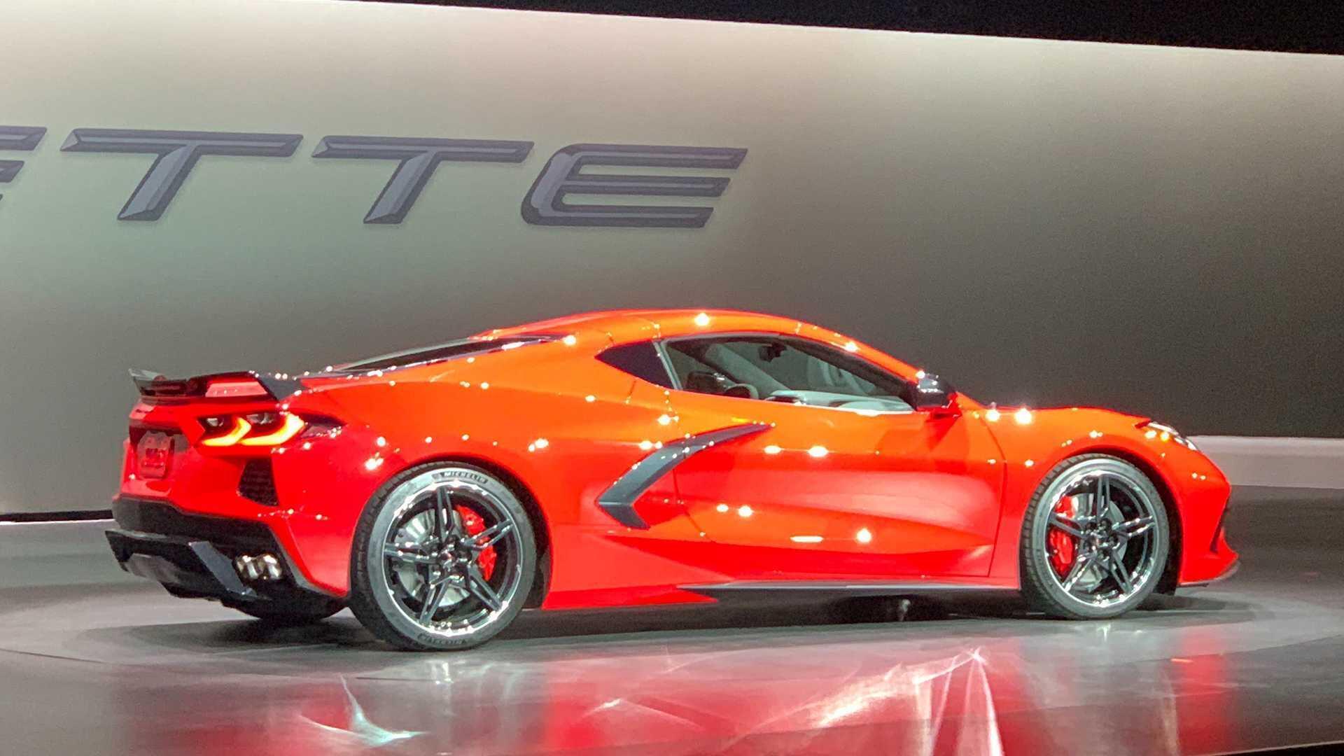 https://cdn.dailyxe.com.vn/image/chevrolet-corvette-2020-co-mot-so-tinh-nang-an-tuyet-voi-2-94518j2.jpg