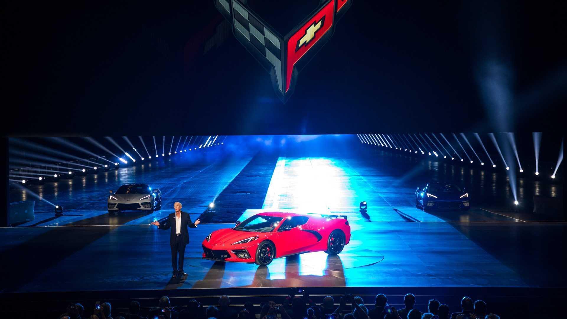 https://cdn.dailyxe.com.vn/image/chevrolet-corvette-2020-co-mot-so-tinh-nang-an-tuyet-voi-20-94516j2.jpg