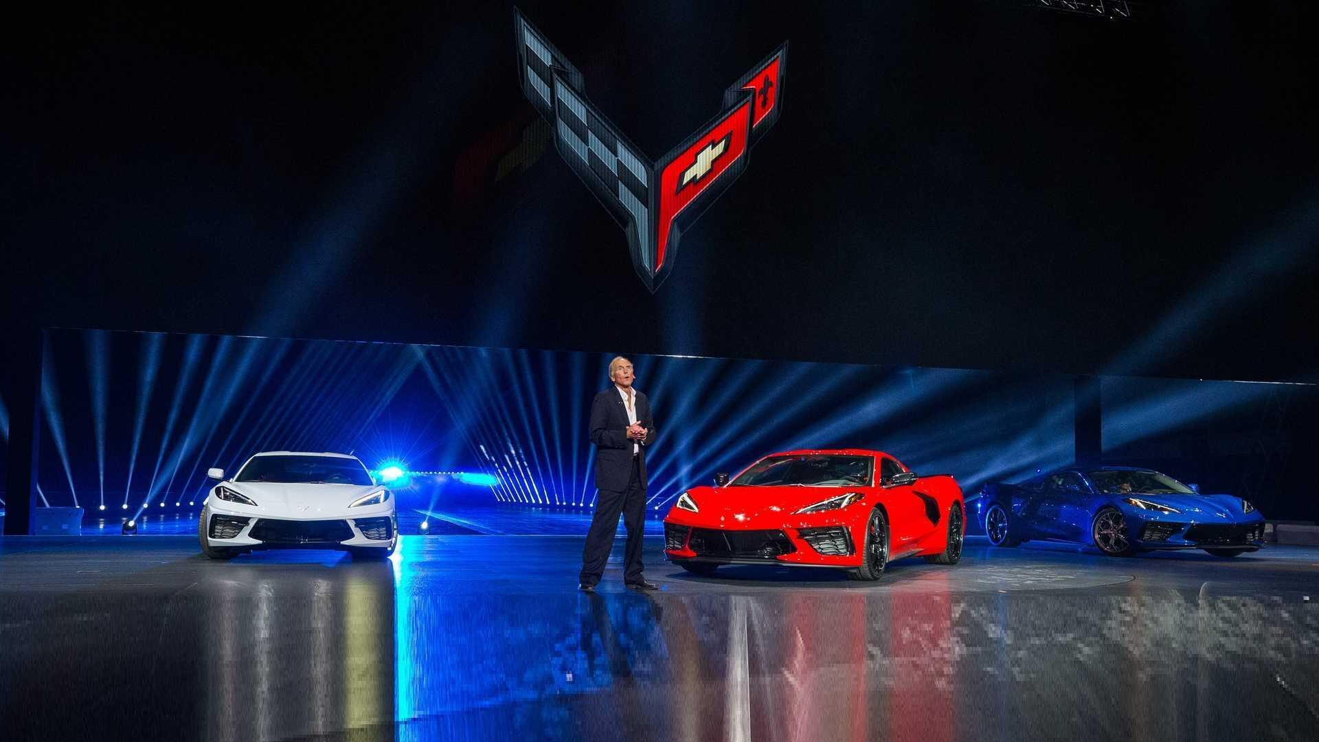 https://cdn.dailyxe.com.vn/image/chevrolet-corvette-2020-co-mot-so-tinh-nang-an-tuyet-voi-22-94533j2.jpg
