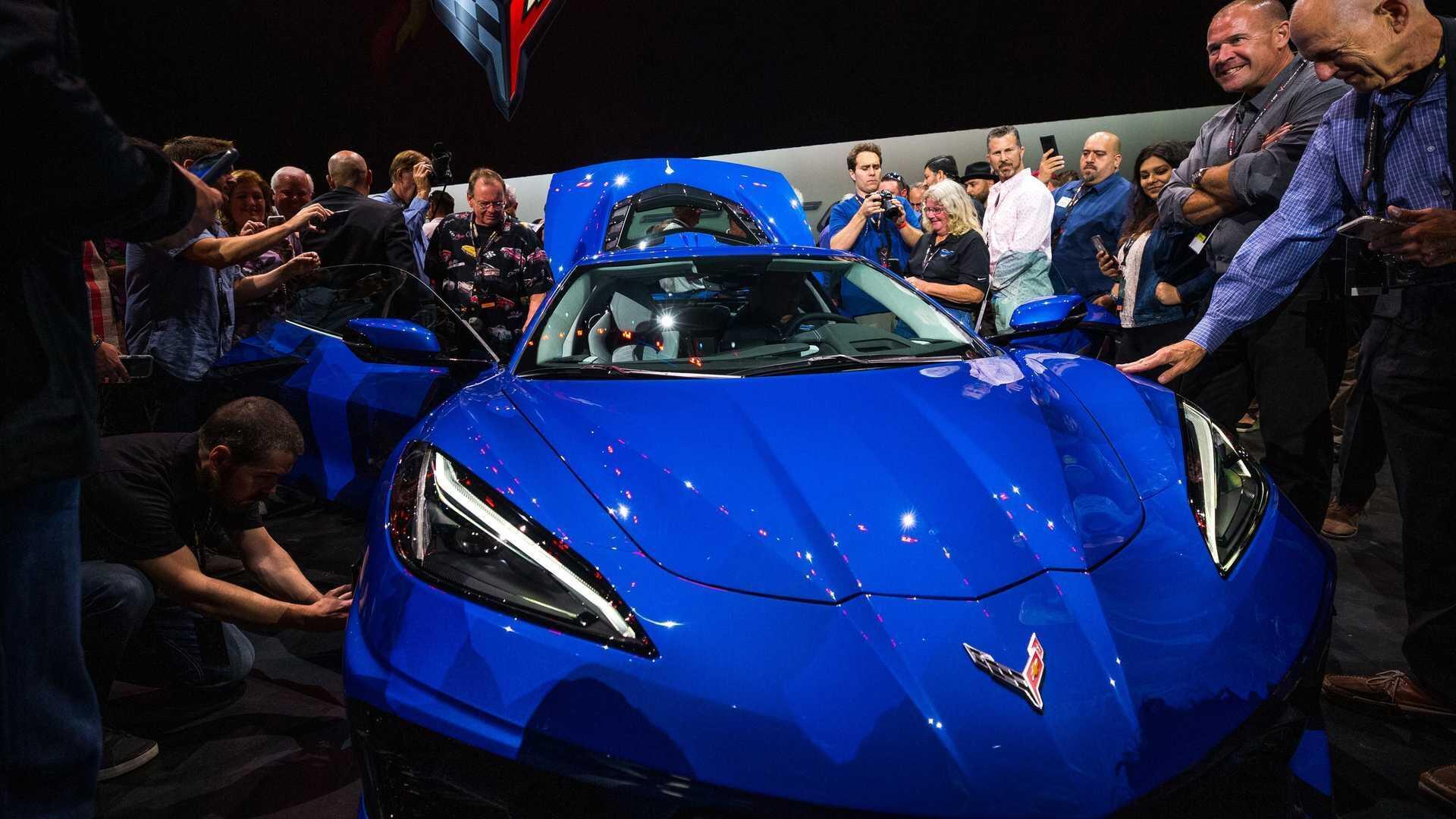 https://cdn.dailyxe.com.vn/image/chevrolet-corvette-2020-co-mot-so-tinh-nang-an-tuyet-voi-23-94531j2.jpg
