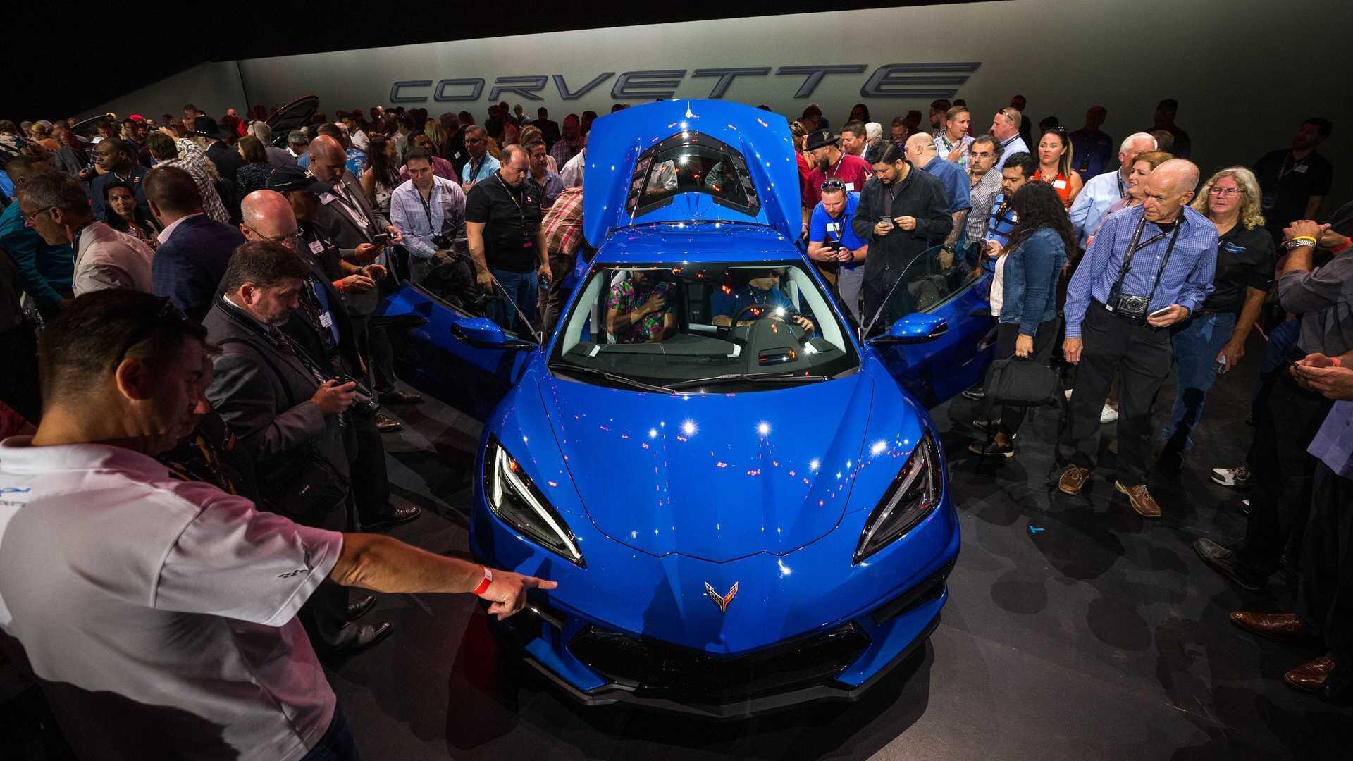 https://cdn.dailyxe.com.vn/image/chevrolet-corvette-2020-co-mot-so-tinh-nang-an-tuyet-voi-24-94530j2.jpg
