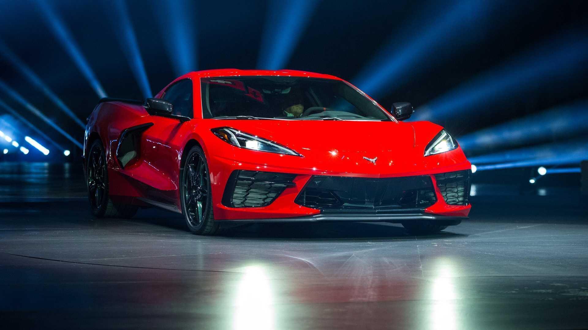 https://cdn.dailyxe.com.vn/image/chevrolet-corvette-2020-co-mot-so-tinh-nang-an-tuyet-voi-26-94544j2.jpg