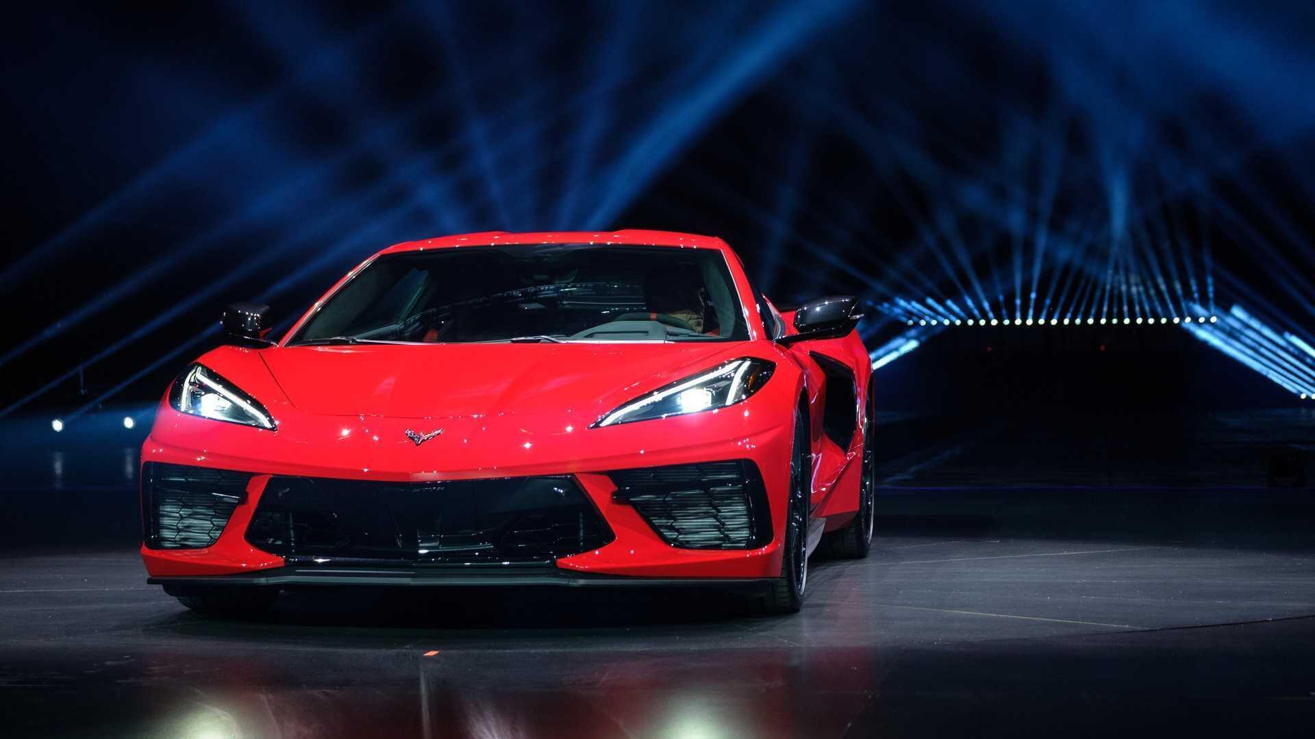https://cdn.dailyxe.com.vn/image/chevrolet-corvette-2020-co-mot-so-tinh-nang-an-tuyet-voi-27-94537j2.jpg